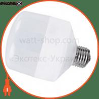 LED лампа LEDEX 20W HIGH POWER, E27, 1900lm, 4000К, 270град, чип: Epistar (Тайвань)
