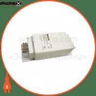 баласт електромагнітний MH-150W натрій-металогалоген