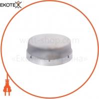 Світильник ERKA 1065-P, настінний, 26 W, круглий, прозорий, E27, IP 65