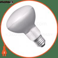 11-1007 ELM лампы накаливания electrum r63 60w e27 пр.
