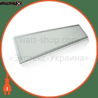 (1035х245) подвесной светодиодные светильники ekotex ekoteX LED-ess5-1035х245