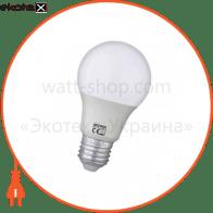 Лампа А60 SMD LED 12W 6400K E27 1050Lm 220-240V