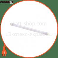 Лампа люмінісцентна T8 15W 220-240V