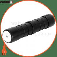Гільзи з'єднувальні ізольовані e.tube.pro.ins.a.35.25 для провода 25-35 мм.кв.