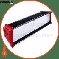 LED-LHP-100W