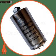 Ел.обладнан. конденсатор 12uF_250V Optima (01604)