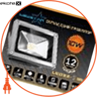 led прожектор ledstar 100w-6500lm-6500к-ip65