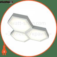 Світильник світлодіодний Ceiling Lamp Blan-3 21W WT