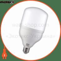 Лампа промышленная SMD LED 30W 6400K Е27 2500Lm 220-240V