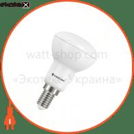 Лампа светодиодная ENERLIGHT R39 4Вт E14 3000K