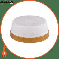Светильник ERKA 1102-GB, настенный, 26 W, белый, E27, IP 20