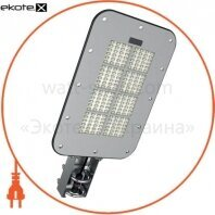 LE-СКУ-32-270-1668-67Х Светодиодный светильник серии iKEDR 2.0 СКУ