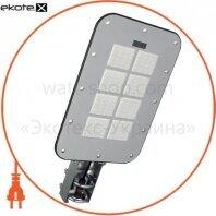 LE-СКУ-32-270-1674-67Х Светодиодный светильник серии iKEDR 2.0 СКУ
