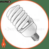 лампа энергосберегающая es-14 45w 4000k e27  17-0052 энергосберегающие лампы electrum ELM 17-0052