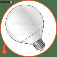 лампа энергосберегающая es-50 25w 4000k e27 17-0062 энергосберегающие лампы electrum ELM
