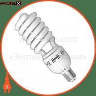 17-0113 ELM энергосберегающие лампы electrum 85w e40 4000k h-spiral es-11