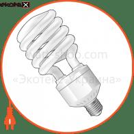 17-0118 ELM энергосберегающие лампы electrum лампа энергосберегающая es-18 45w 4000k e27  17-0118