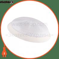 Светильник ERKA 1149 LED-В, настенный, 24W, 4200K, белый, IP 20