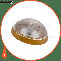 1127 led-g светодиодные светильники erka ERKA 170509
