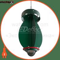 бомба 16 вт светильники с вторичной оптикой ксс тип «г» светодиодные светильники ledeffect Ledeffect LE-ССО-18-016-1607-40Д