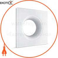 Встраиваемый светильник Feron DL8920 белый