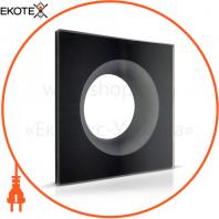 Встраиваемый светильник Feron DL8920 черный