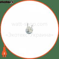 Патрон CS-103 G4-G6.35 (12см) керамический