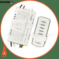Дистанционный выключатель Feron TM74 23263