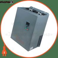 Преобразователь частоты e.f-drive.400 400кВт 3ф / 380В