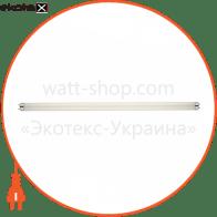 люмінесцентна лампа DELUX Т8 30/54 Вт G13
