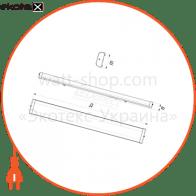 LE-СПО-05-040-0130-20Д Ledeffect светодиодные светильники ledeffect классика 33 вт ip 20 модификация с опаловым рассеивателем