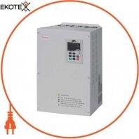 Преобразователь частотный e.f-drive.30h 30кВт 3ф/380В