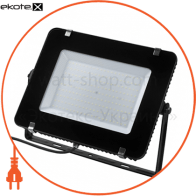 світлодіодний прожектор DELUX FMI 10 LED 200Вт 6500K IP65
