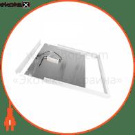 frame panel 600*600 wt