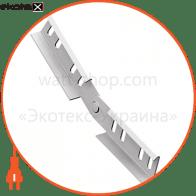 901-4A Enext лотки металлические и аксессуары шарнірний з'єднувач 40 мм