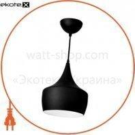 Светильник потолочный WC 0913-01 алюминий