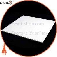 Светодиодная панель Venom 595X595 48W 6500K 220V белый ( JL-48-PL-3P)