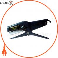 Степлер механический BOSTITCH P6C-8