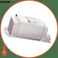 Электромагнитный балласт e.ballast.hps.250, для натриевых ламп 250 Вт