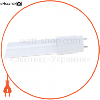 LB-225 Т8 glass 10W 230V 850LM 6400K G13