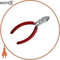 Кусачки e.tool.pliers.ts.04317 (бокорезы)