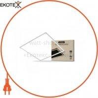 LED панель ART VIDEX 40W 4100K 220V