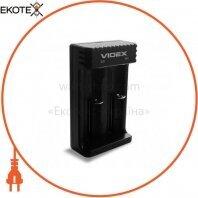 Зарядное устройство VCH-L200