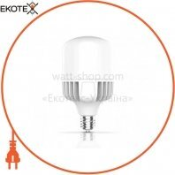 LED лампа VIDEX A140 70W E40 5000K 220V