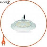 LED светильник высотный VIDEX 100W 5000K 220V