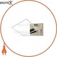 LED панель с регулировкой цветности, ART VIDEX 40W 3000-6200K 220V 10шт