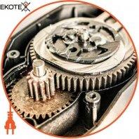 Einhell 3410640 кусторез аккумуляторный ge-ch 1846 li kit