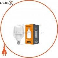 LED лампа VIDEX A80 30W E27 5000K 220V 20шт