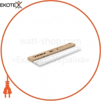 LED светильник линейный VIDEX 27W 0,6М 5000K 220V 20 шт/ящ
