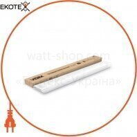 LED светильник линейный VIDEX 54W 1,2М 5000K 220V 20 шт
